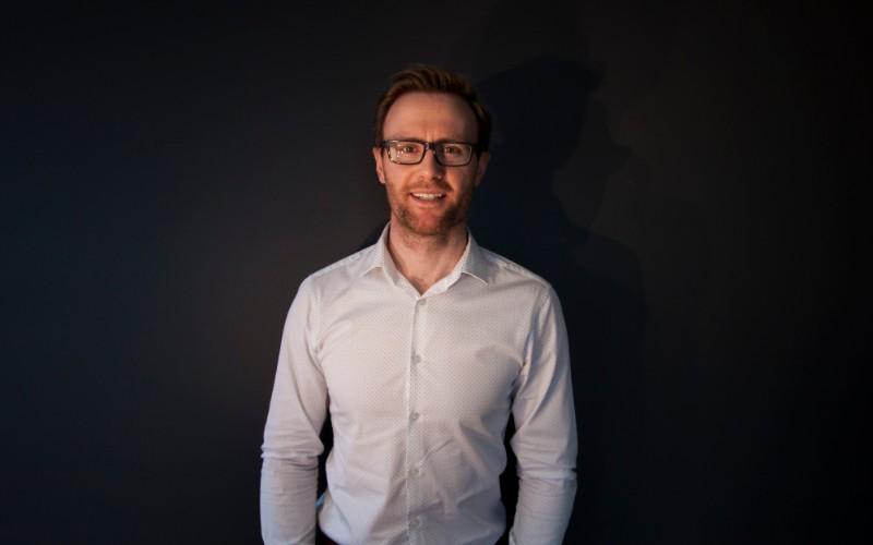 Adam Gough – Head of Property